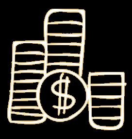 i-money