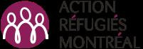 Action Réfugiés Montréal